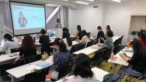 脳科学企業セミナー
